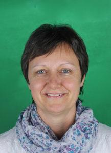 Manuela Baechler Thalmann