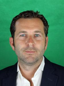 Gilles Perroulaz