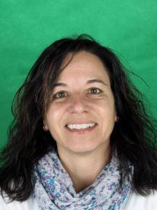 Rita Bächler-Zihlmann