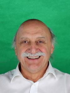 Silvio Corti